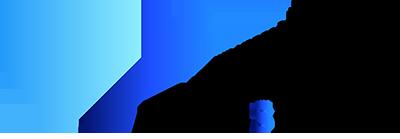 https://www.webspa.in/assets/images/eror-logo.png