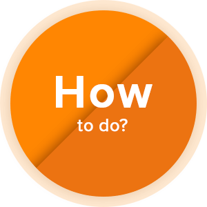 http://www.webspa.in//assets/images/howto1.png
