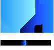 https://www.webspa.in/assets/images/logo.png