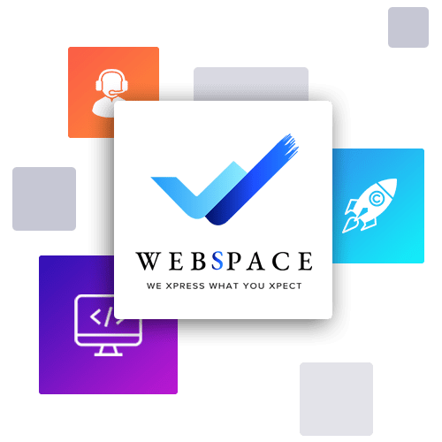 https://www.webspa.in/assets/images/whare-differ.png