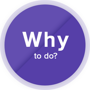 https://www.webspa.in/assets/images/whyto1.png